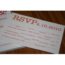 Small Crop Of Fun Wedding Invitations