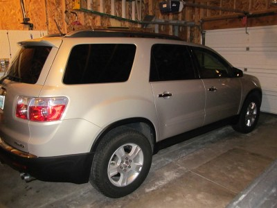 Cars for sale by owner in Cheyenne, WY