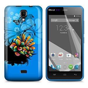 Top 10 BLU Studio C Mini Cases Covers Best BLU Studio C Mini Case Cover10