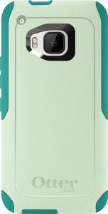 Top 15 HTC One M9 Cases Covers Best HTC One M9 Case Cover 5