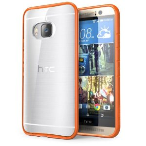 Top 15 HTC One M9 Cases Covers Best HTC One M9 Case Cover 8
