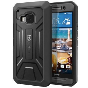 Top 15 HTC One M9 Cases Covers Best HTC One M9 Case Cover 9
