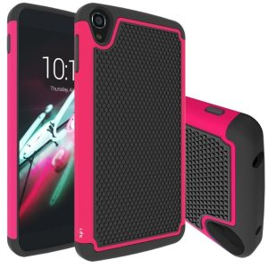 Top 10 Alcatel Onetouch Idol 3 Cases Covers Best Alcatel Onetouch Idol 3 Case Cover1