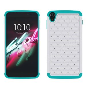 Top 10 Alcatel Onetouch Idol 3 Cases Covers Best Alcatel Onetouch Idol 3 Case Cover3