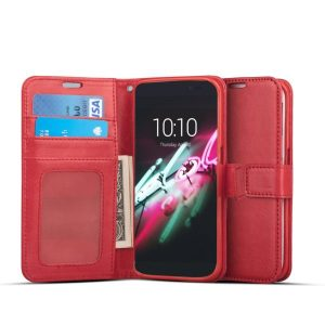 Top 10 Alcatel Onetouch Idol 3 Cases Covers Best Alcatel Onetouch Idol 3 Case Cover7