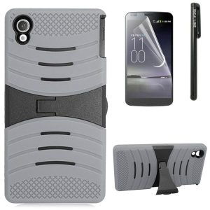 Top 10 Alcatel Onetouch Idol 3 Cases Covers Best Alcatel Onetouch Idol 3 Case Cover8
