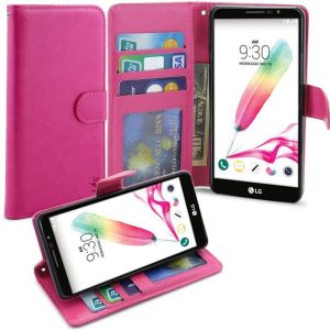 Top 10 LG G Stylo Cases Covers Best LG G Stylo Case Cover7