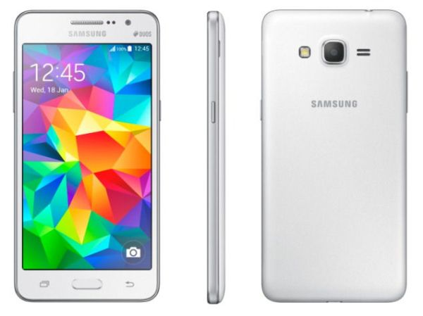 Top 10 Samsung Galaxy Grand Prime Cases Covers Best Samsung Galaxy Grand Prime Case Cover