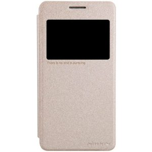 Top 10 Samsung Galaxy Grand Prime Cases Covers Best Samsung Galaxy Grand Prime Case Cover2