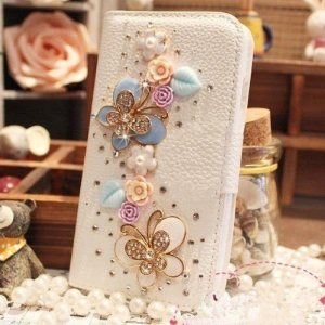 Top 10 Samsung Galaxy Grand Prime Cases Covers Best Samsung Galaxy Grand Prime Case Cover5