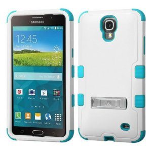 Top 10 Samsung Galaxy Mega 2 Cases Covers Best Samsung Galaxy Mega 2 Case Cover4