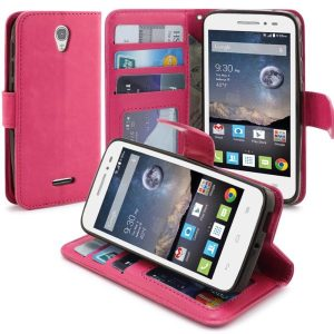 Top 12 Alcatel Onetouch Pop Astro Cases Covers Best Alcatel Onetouch Pop Astro Case Cover1