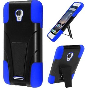 Top 12 Alcatel Onetouch Pop Astro Cases Covers Best Alcatel Onetouch Pop Astro Case Cover12