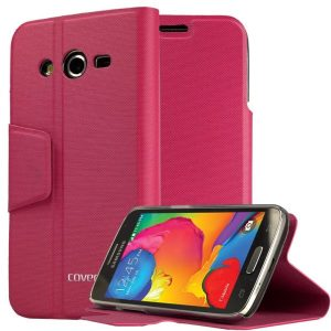 Top 12 Samsung Galaxy Avant Cases Covers Best Samsung Galaxy Avant Case Cover10