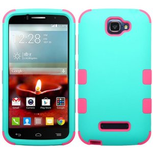 Top 14 Alcatel OneTouch Pop Icon Cases Covers Best Alcatel OneTouch Pop Icon Case Cover1