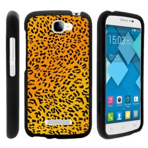 Top 14 Alcatel OneTouch Pop Icon Cases Covers Best Alcatel OneTouch Pop Icon Case Cover11