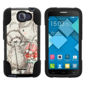 Top 14 Alcatel Onetouch Pop Fierce 2 Cases Covers Best Alcatel Onetouch Pop Fierce 2 Case Cover14