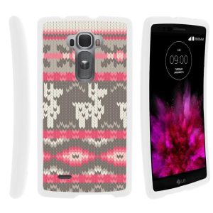 Top 15 LG G Flex 2 Cases Covers Best LG G Flex 2 Case Cover9