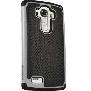 Top 20 LG G4 Cases Covers Best LG G4 Case Cover16