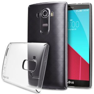Top 20 LG G4 Cases Covers Best LG G4 Case Cover19