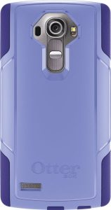 Top 20 LG G4 Cases Covers Best LG G4 Case Cover7