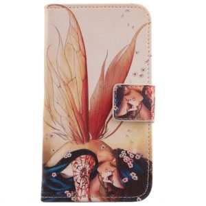 Top 3 BLU Star 4.5 Design Edition Cases Covers Best BLU Star 4.5 Design Edition Case Cover2