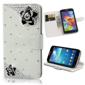 Top 5 Samsung Galaxy Star 2 Plus Cases Covers Best Samsung Galaxy Star 2 Plus Case Cover1