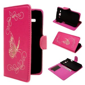 Top 5 Samsung Galaxy Star 2 Plus Cases Covers Best Samsung Galaxy Star 2 Plus Case Cover3
