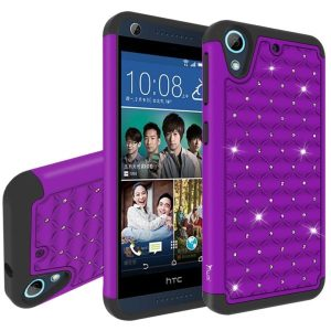 Best HTC Desire 626 Cases Covers Top HTC Desire 626 Case Cover3