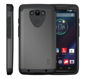 Best Motorola Droid Turbo Cases Covers Top Droid Turbo Case Cover1