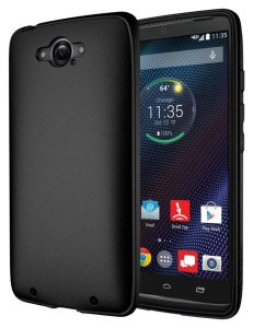 Best Motorola Droid Turbo Cases Covers Top Droid Turbo Case Cover3