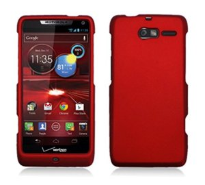 Best  Motorola Luge Cases Covers Top Motorola Luge Case Cover1