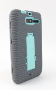 Best  Motorola Luge Cases Covers Top Motorola Luge Case Cover2