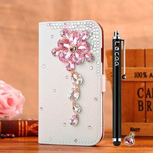 Best Samsung Galaxy A3 Cases Covers Top Samsung Galaxy A3 Case Cover3