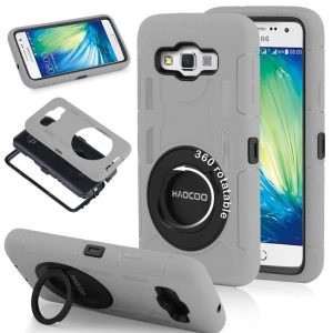 Best Samsung Galaxy A3 Cases Covers Top Samsung Galaxy A3 Case Cover9