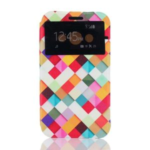 Best Samsung Galaxy Xcover 3 Cases Covers Top Galaxy Xcover 3 Case Cover4