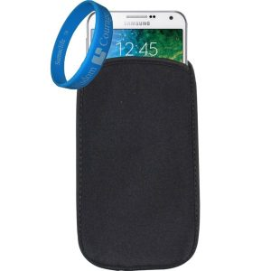 Best Samsung Galaxy Xcover 3 Cases Covers Top Galaxy Xcover 3 Case Cover9