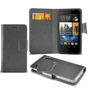 Top 10 HTC Desire 310 Cases Covers Best HTC Desire 310 Case Cover9