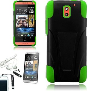 Top 10 HTC Desire 612 Cases Covers Best HTC Desire 612 Case Cover9