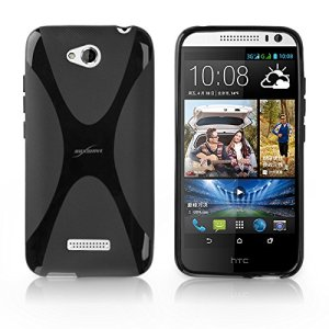 Top 10 HTC Desire 616 Cases Covers Best HTC Desire 616 Case Cover5