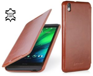 Top 10 HTC Desire 816 Cases Covers Best HTC Desire 816 Case Cover3