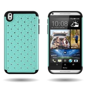 Top 10 HTC Desire 816 Cases Covers Best HTC Desire 816 Case Cover6