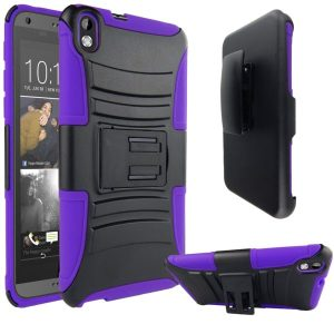 Top 10 HTC Desire 816 Cases Covers Best HTC Desire 816 Case Cover7