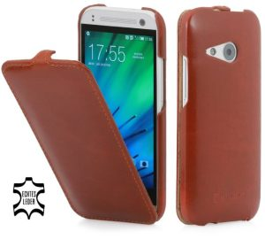 Top 10 HTC One Mini 2 Cases Covers Best HTC One Mini 2 Case Cover2