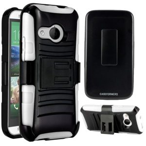 Top 10 HTC One Mini 2 Cases Covers Best HTC One Mini 2 Case Cover9