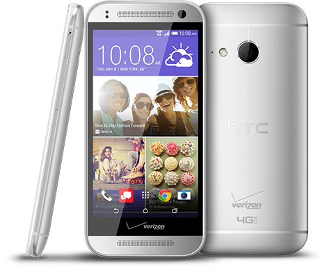 Top 10 HTC One Remix Cases Covers Best HTC One Remix Case Cover