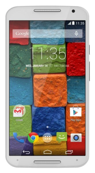 Top 10 Motorola Moto X (2nd Gen 2014) Cases Covers Best Motorola Moto X Case Cover