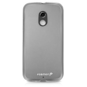 Top 10 Motorola Moto X (2nd Gen 2014) Cases Covers Best Motorola Moto X Case Cover10