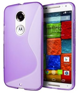 Top 10 Motorola Moto X (2nd Gen 2014) Cases Covers Best Motorola Moto X Case Cover3