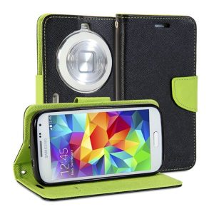 Top 10 Samsung Galaxy K Zoom Cases Covers Best Samsung Galaxy K Zoom Case Cover4